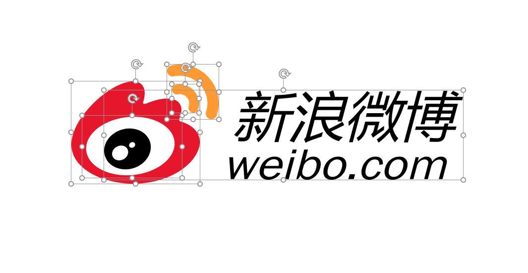 logo搜索引擎